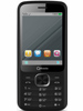 QMobile E760 Price in Pakistan