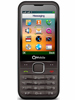 Qmobile E770 Price Pakistan