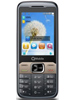 QMobile X6 Price in Pakistan