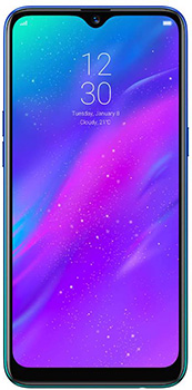 Realme 3 4GB Price in Pakistan