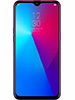 Realme 3i Price in Pakistan