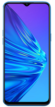 Realme 5 Reviews in Pakistan