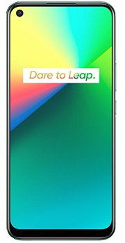 Realme 7i Price in Pakistan