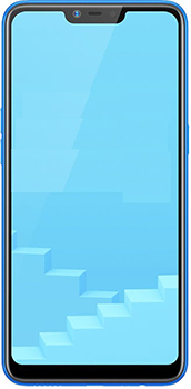 Realme C1 2019 Price in Pakistan