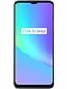 Realme C25 Price in Pakistan and specifications