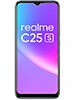 Realme C25s 128GB Price in Pakistan and specifications