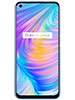 <h6>Realme Q2 Price in Pakistan and specifications</h6>