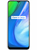 <h6>Realme Q2i Price in Pakistan and specifications</h6>