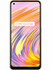 <h6>Realme V25 Price in Pakistan and specifications</h6>
