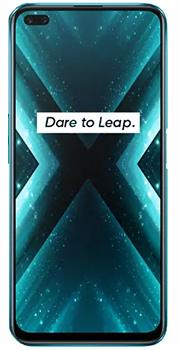 Realme X3 price in Pakistan