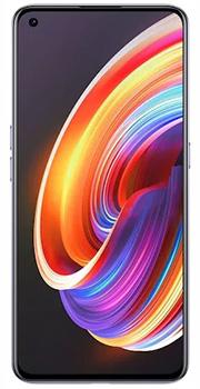 Realme X7 Max price in Pakistan