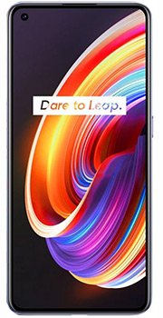 Realme X7 Pro price in Pakistan