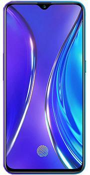 Realme XT 730G price in Pakistan