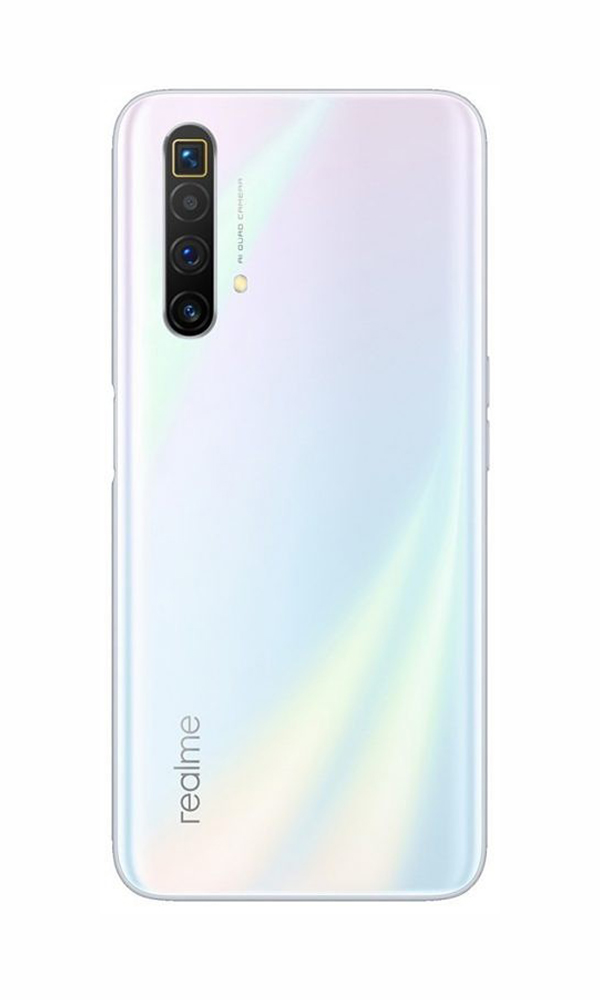Realme X3 Super Zoom Pictures Official Photos Whatmobile