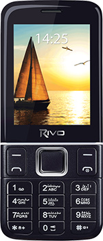 Rivo Advance A225 Price in Pakistan