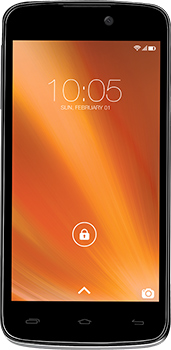 Rivo Phantom PZ8 Price in Pakistan