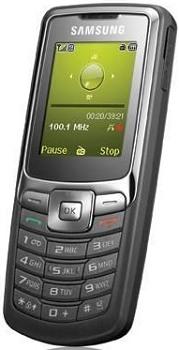 Samsung B220 Guru price in Pakistan