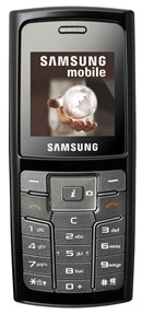 Samsung C450 Reviews in Pakistan