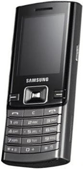 Samsung D780 Reviews in Pakistan