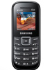 Samsung E1207 Price in Pakistan