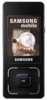 Samsung F300 Price in Pakistan