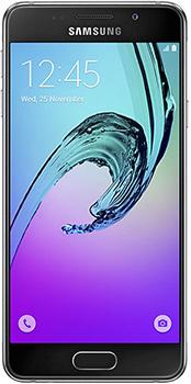 Samsung Galaxy A3 2016 price in Pakistan