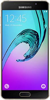 Samsung Galaxy A5 2016 price in Pakistan