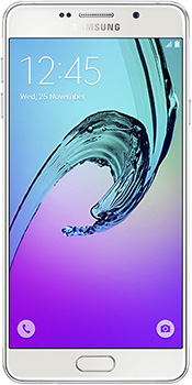Samsung Galaxy A7 2016 price in Pakistan
