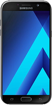 Samsung Galaxy A7 2017 Price in Pakistan