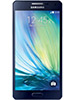 Samsung Galaxy A7 Price in Pakistan and specifications
