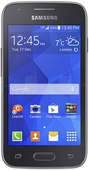 59dc001cbbd Samsung Galaxy Ace 4 Price in Pakistan & Specifications - WhatMobile