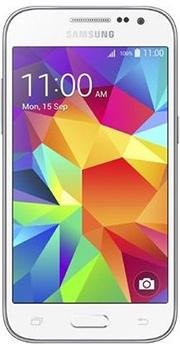 Samsung Galaxy Core Prime price in Pakistan
