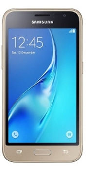 Samsung Galaxy J1 mini Prime Price in Pakistan
