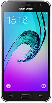 Samsung Galaxy J3 Price in Pakistan