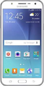 Samsung Galaxy J5 Price in Pakistan