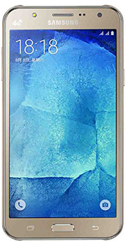 Samsung Galaxy J7 Price in Pakistan & Specifications - WhatMobile
