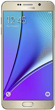 Samsung Galaxy Note 5 Price In Pakistan Specifications Whatmobile
