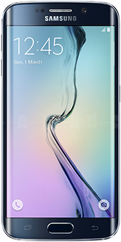 Samsung Galaxy S6 Edge price in Pakistan