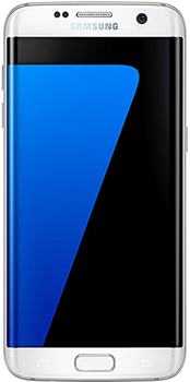 Samsung Galaxy S7 Edge 128GB Price in Pakistan