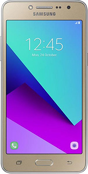 Samsung Galaxy Grand Prime Plus Price in Pakistan