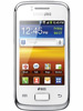 Samsung Galaxy Pocket Duos S5302 Price in Pakistan
