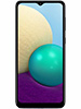 Samsung Galaxy A02 Price in Pakistan and specifications