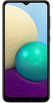 Samsung Galaxy A02 64GB price in Pakistan