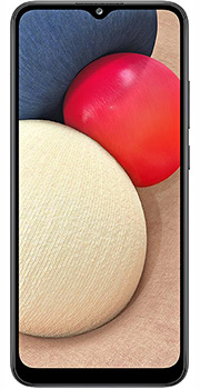 Samsung Galaxy A03s price in Pakistan