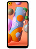 <h6>Samsung Galaxy A11 Price in Pakistan and specifications</h6>