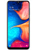 Samsung Galaxy A20 Price in Pakistan
