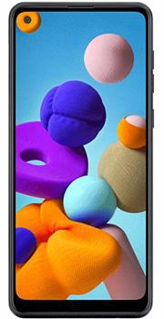 Samsung Galaxy A21 price in Pakistan
