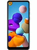 Samsung Galaxy A21 Price in Pakistan
