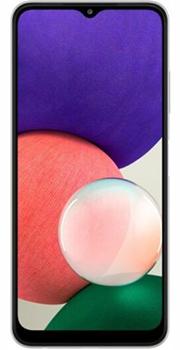 Samsung Galaxy A22 6GB price in Pakistan