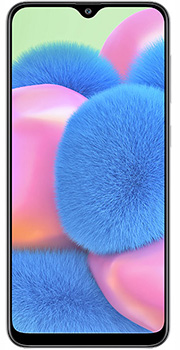 Samsung Galaxy A30s price in Pakistan